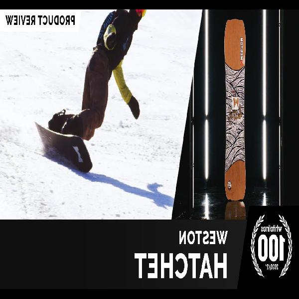 Chat adult girl sign bearing snowboarder