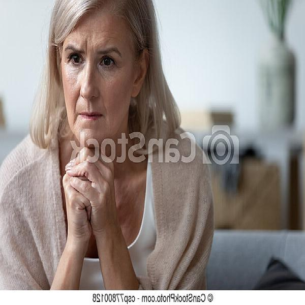 Older lonely looking mature chat