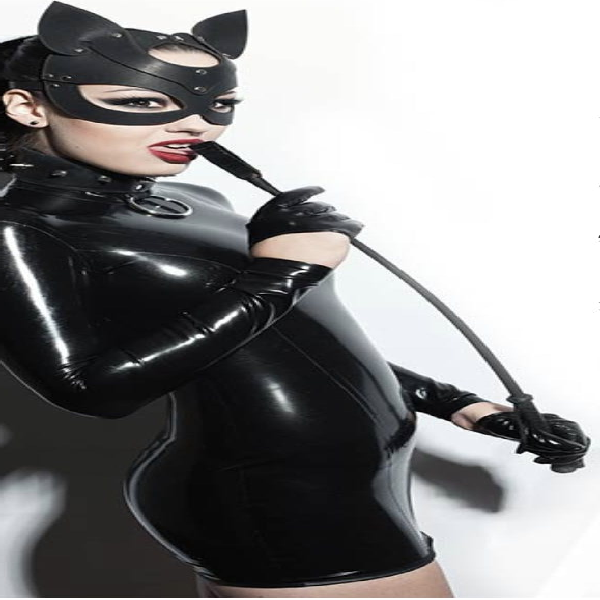 Latex lovers personals
