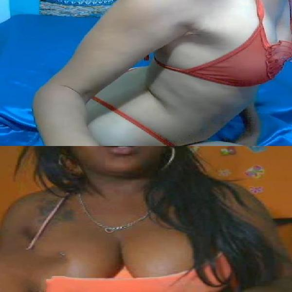 Girls looking for sex in personals