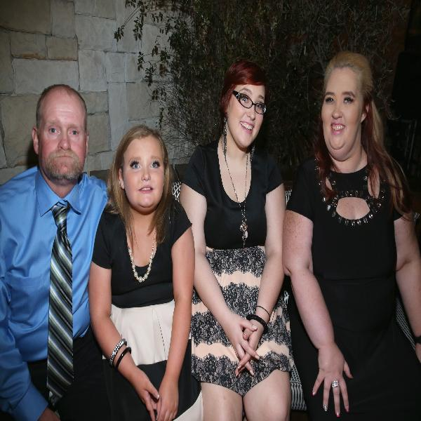 Hot housewives want sex Bear