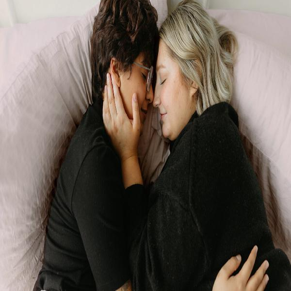 Sex dating in Wabash Indiana