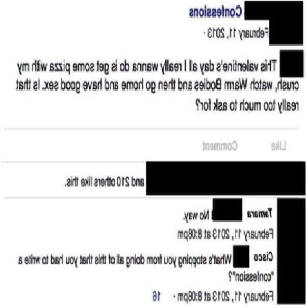 Adult want casual sex Cisco