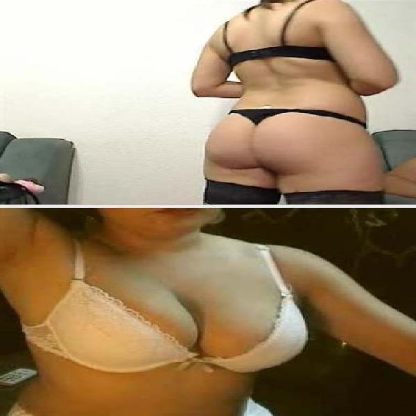 Fort worth girls looking to fuck