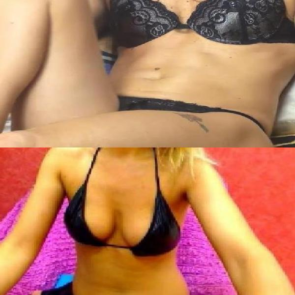 Housewives seeking hot sex NY Brocton 14716