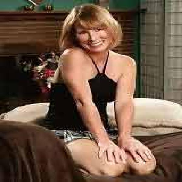 Milf dating in Radcliff