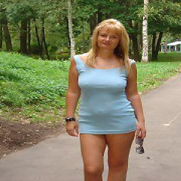 Milf dating in Tacoma