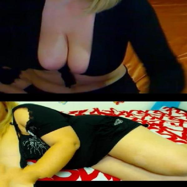 Naughty Personals Strongs MI bi horney housewifes